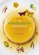 Cover-Bild zu Weidt, Birgit: Das kreolische Kochbuch