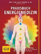 Cover-Bild zu Wu, Li: Praxisbuch Energiemedizin (eBook)