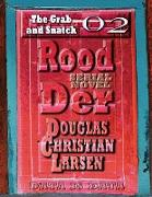 Cover-Bild zu Larsen, Douglas Christian: Rood Der: 02: The Grab and Snatch (eBook)