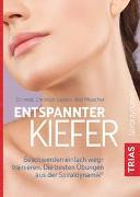 Cover-Bild zu Larsen, Christian: Entspannter Kiefer