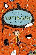 Cover-Bild zu Pantermüller, Alice: Mein Lotta-Leben (15). Wer den Wal hat