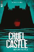 Cover-Bild zu Pearce, Bryony: Cruel Castle
