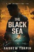 Cover-Bild zu Turpin, Andrew: The Black Sea