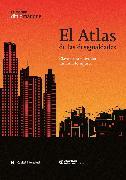 Cover-Bild zu Piketty, Thomas: El atlas de las desigualdades (eBook)