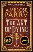 Cover-Bild zu Parry, Ambrose: The Art of Dying