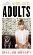 Cover-Bild zu Unsworth, Emma Jane: Adults