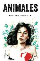 Cover-Bild zu Unsworth, Emma Jane: Animales