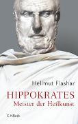 Cover-Bild zu Flashar, Hellmut: Hippokrates