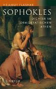 Cover-Bild zu Flashar, Hellmut: Sophokles