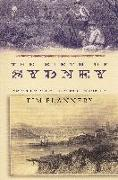 Cover-Bild zu Flannery, Tim (Hrsg.): The Birth of Sydney