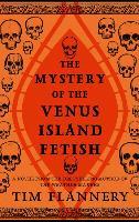 Cover-Bild zu Flannery, Tim F.: The Mystery of the Venus Island Fetish
