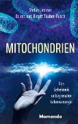 Cover-Bild zu Limmer, Stefan: Mitochondrien