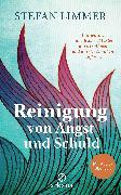 Cover-Bild zu Limmer, Stefan: Reinigung von Angst und Schuld - Mit Audio-Übungen (eBook)