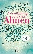 Cover-Bild zu Limmer, Stefan: Versöhnung mit den Ahnen (eBook)