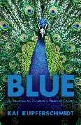 Cover-Bild zu Kupferschmidt, Kai: Blue