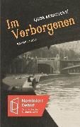 Cover-Bild zu Arnautovic, Ljuba: Im Verborgenen (eBook)