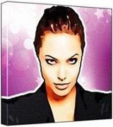 Cover-Bild zu Gamma, Erich: Design Patterns