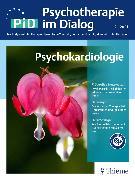 Cover-Bild zu Psychokardiologie (eBook)