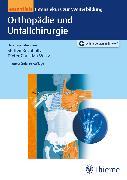 Cover-Bild zu Wirtz, Dieter Christian (Hrsg.): Orthopädie und Unfallchirurgie essentials (eBook)