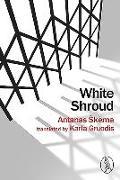 Cover-Bild zu Skema, Antanas: White Shroud