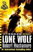 Cover-Bild zu Muchamore, Robert: Lone Wolf