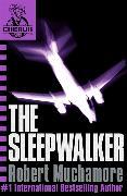 Cover-Bild zu Muchamore, Robert: The Sleepwalker
