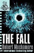 Cover-Bild zu Muchamore, Robert: The Fall
