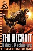 Cover-Bild zu Muchamore, Robert: The Recruit