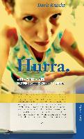 Cover-Bild zu Knecht, Doris: Hurra
