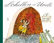 Cover-Bild zu Chönz, Selina: Schellen-Ursli