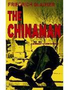 Cover-Bild zu Glauser, Friedrich: The Chinaman