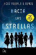 Cover-Bild zu Kowal, Mary Robinette: Hacia las estrellas (eBook)