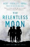Cover-Bild zu Kowal, Mary Robinette: Relentless Moon (eBook)