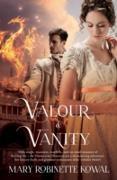 Cover-Bild zu Kowal, Mary Robinette: Valour And Vanity (eBook)
