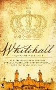 Cover-Bild zu Adams, Liz Duffy: Whitehall: A Novel (Part 1) (eBook)