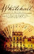 Cover-Bild zu Adams, Liz Duffy: Whitehall: A Novel (Part 2) (eBook)