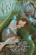 Cover-Bild zu Kritzer, Naomi: The Long List Anthology Volume 4 (eBook)