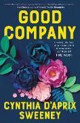 Cover-Bild zu Sweeney, Cynthia D'Aprix: Good Company