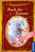 Cover-Bild zu Chapman, Linda: Sternenschweif, Buch der Träume