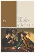 Cover-Bild zu Esposito, Roberto: Two
