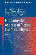 Cover-Bild zu Capitelli, Mario: Fundamental Aspects of Plasma Chemical Physics