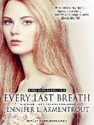 Cover-Bild zu Armentrout, Jennifer L.: Every Last Breath