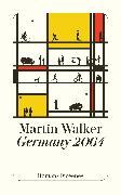 Cover-Bild zu Walker, Martin: Germany 2064