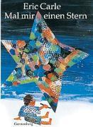 Cover-Bild zu Carle, Eric: Mal mir einen Stern