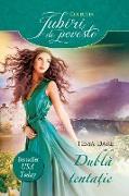 Cover-Bild zu Dare, Tessa: Dubla tentatie (eBook)
