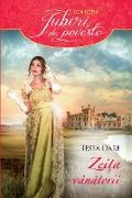 Cover-Bild zu Dare, Tessa: Zei¿a vânatorii (eBook)