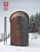 Cover-Bild zu Dosch, Leza: 52 beste Bauten