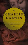 Cover-Bild zu Darwin, Charles: The Expression of the Emotions in Man and Animals (eBook)