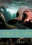 Cover-Bild zu Darwin, Charles: L'Origine des espèces (eBook)