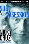 Cover-Bild zu Cruz, Nicky: Soul Obsession